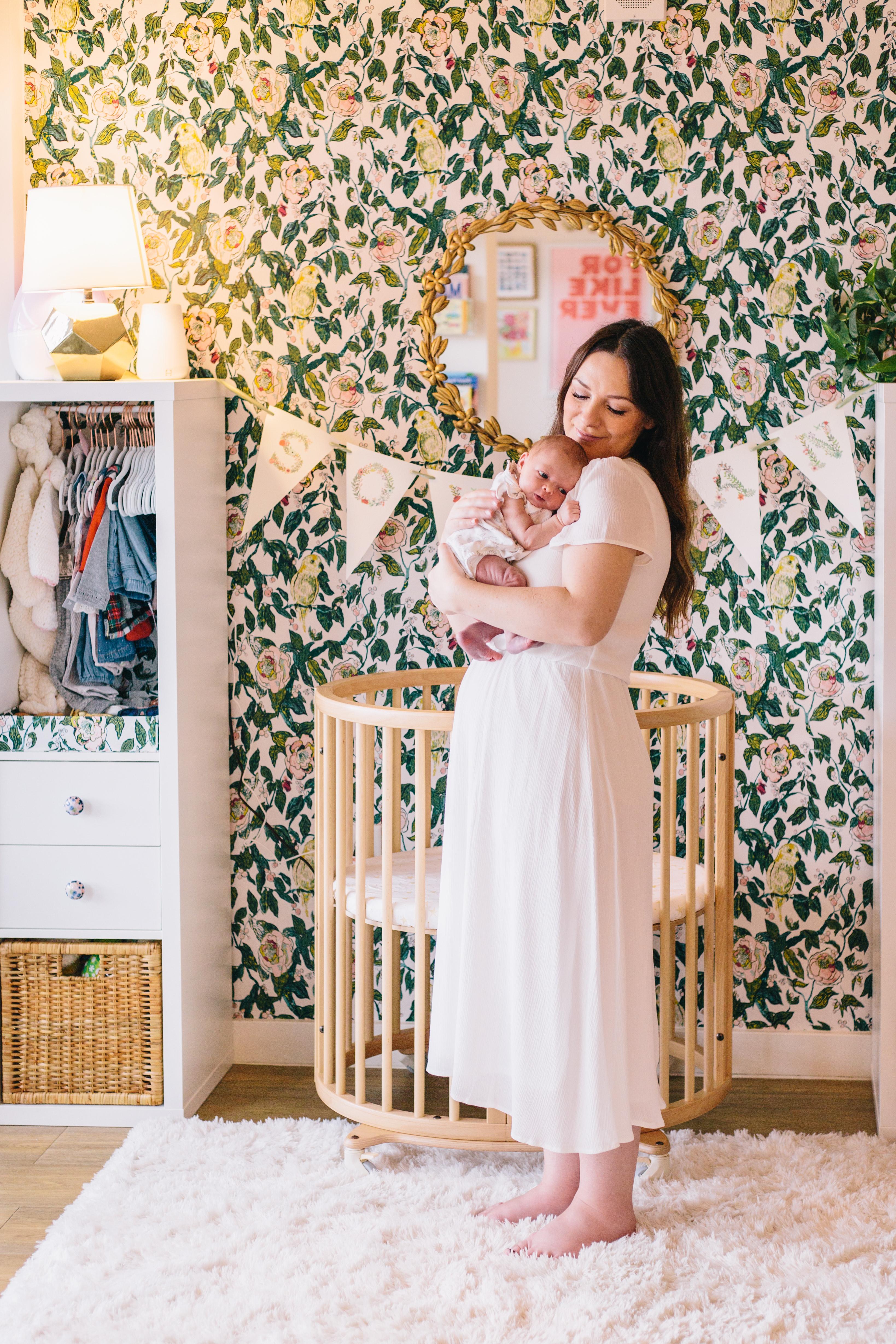 baby-isla-newborn-emily-belson-photography_57