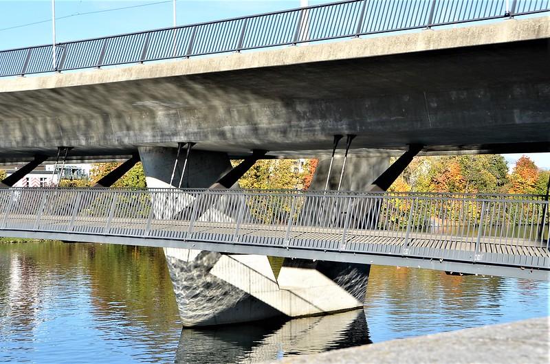 River Aare 25.10 (1)
