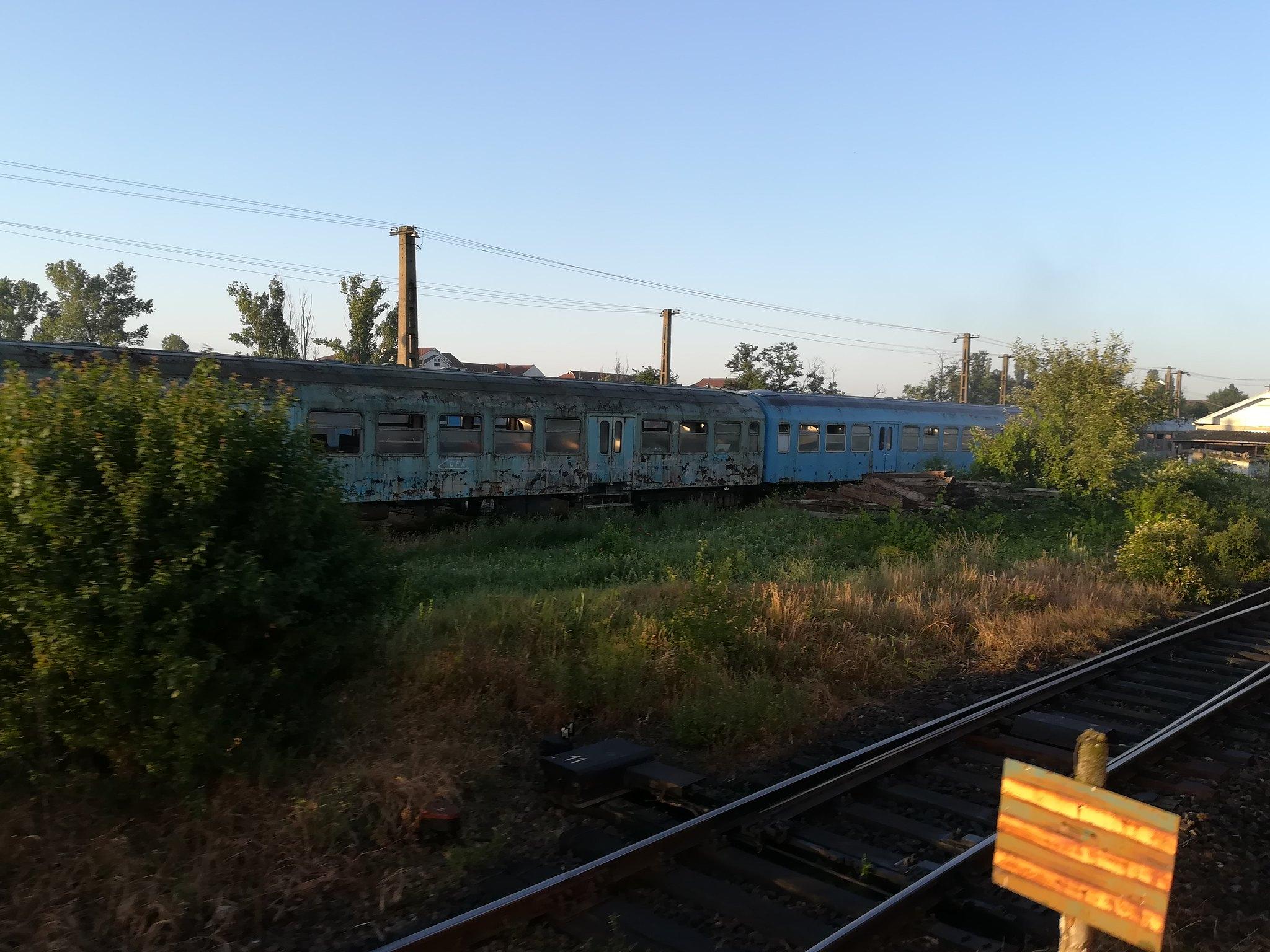 Reportaje feroviare Adirmvl - Pagina 15 44837150611_8147b611c1_k