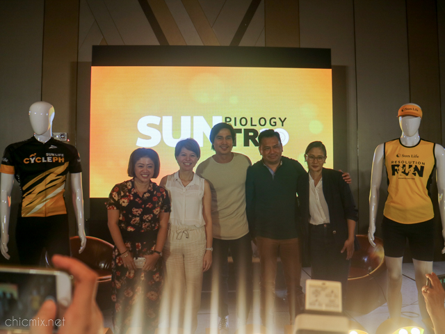 Sunpiology (32 of 32)