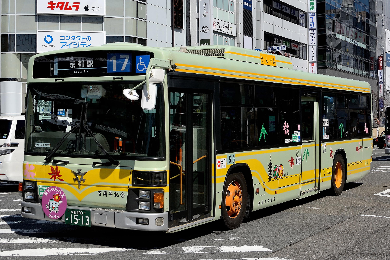 Kyotoshi_1513