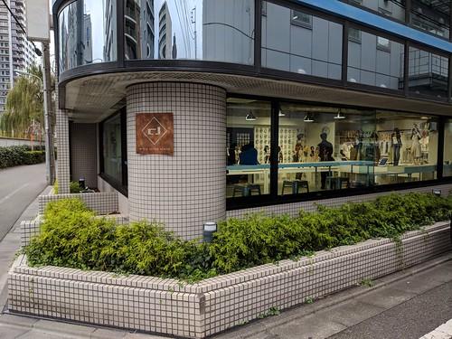 Japan Trip 2018 2209