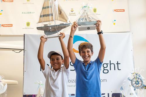 Trofeo Ibiza Spotlight