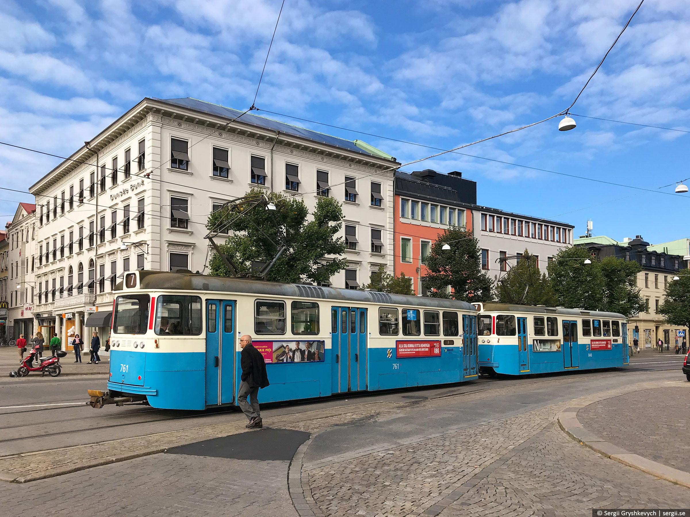göteborg-ghotenburg-sweden-2018-9