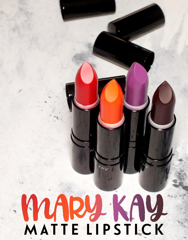 mary kay matte lipstick (1)