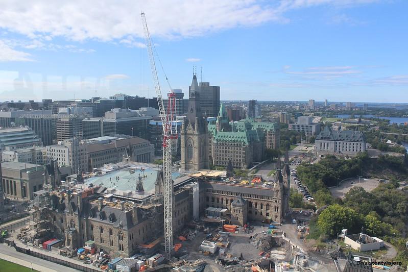 Ottawa Parliament Hill 43