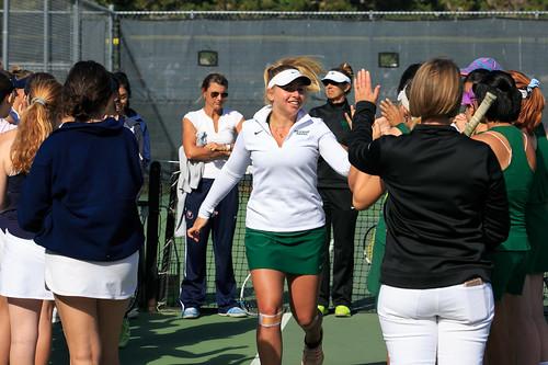 RCT-tennis_catalina_180925_101