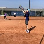 Stadel Open 2018