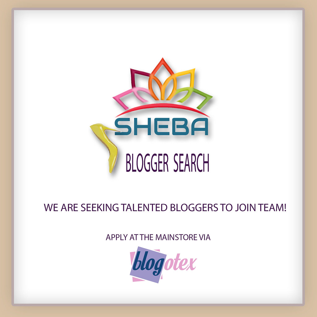 BLOGGER SEARCH - TeleportHub.com Live!