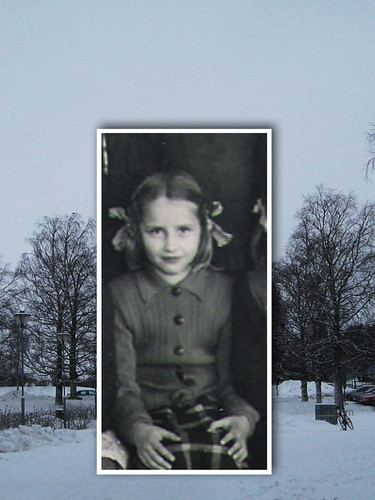 Sirkka Liisa