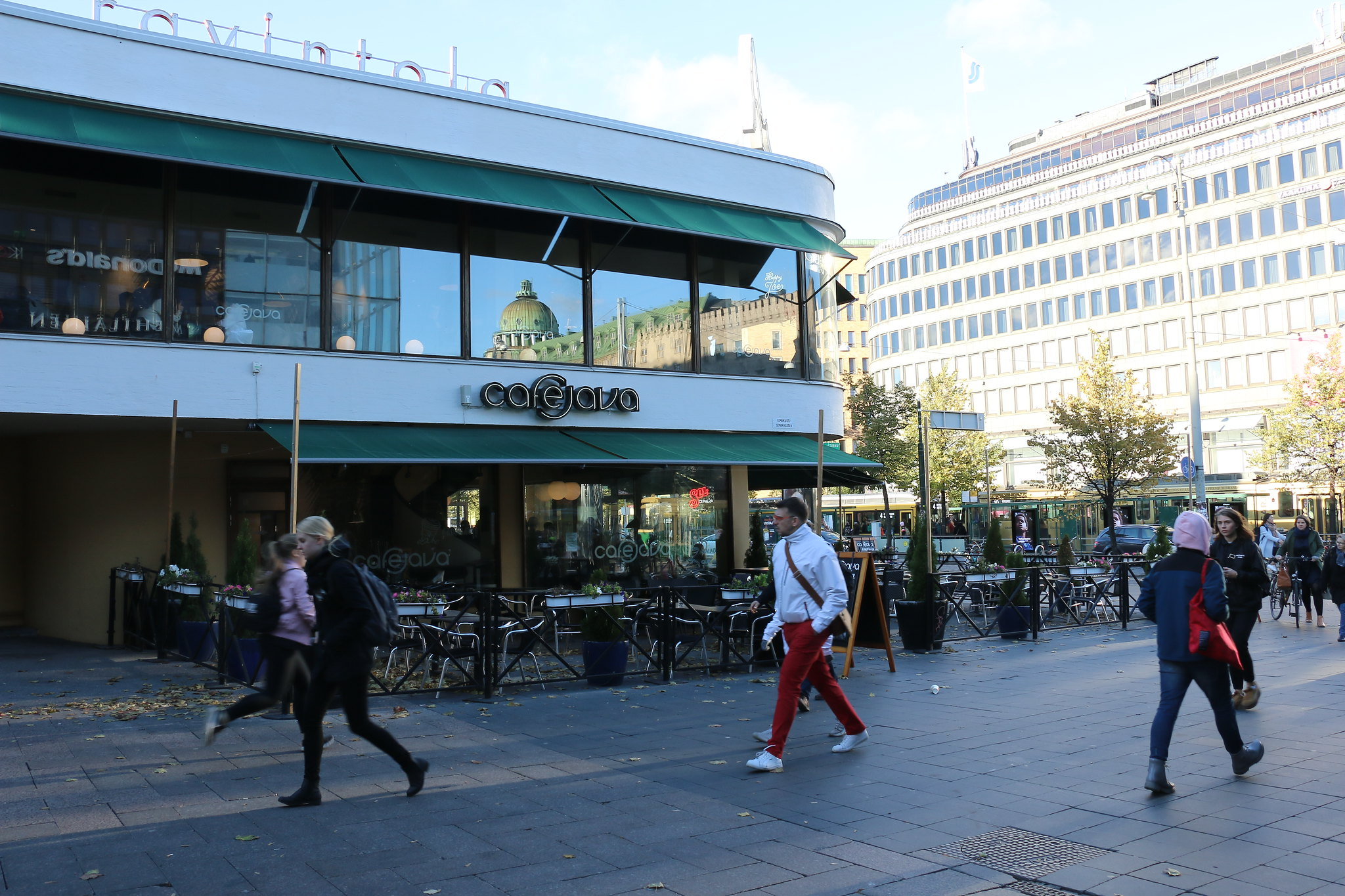 Helsinki_okt18_240