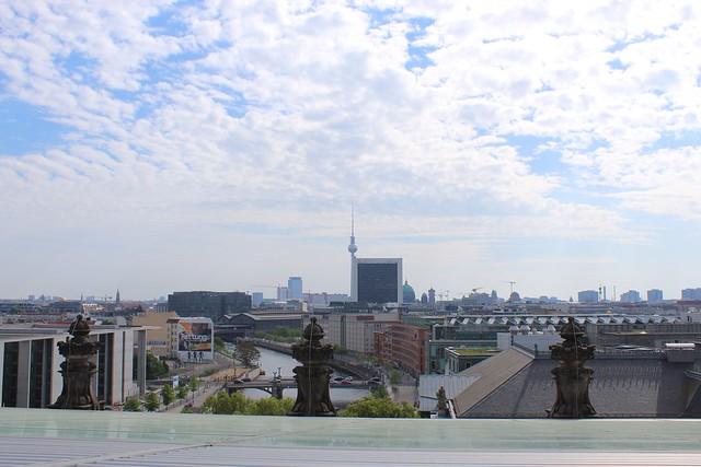 Berlino_188_vero