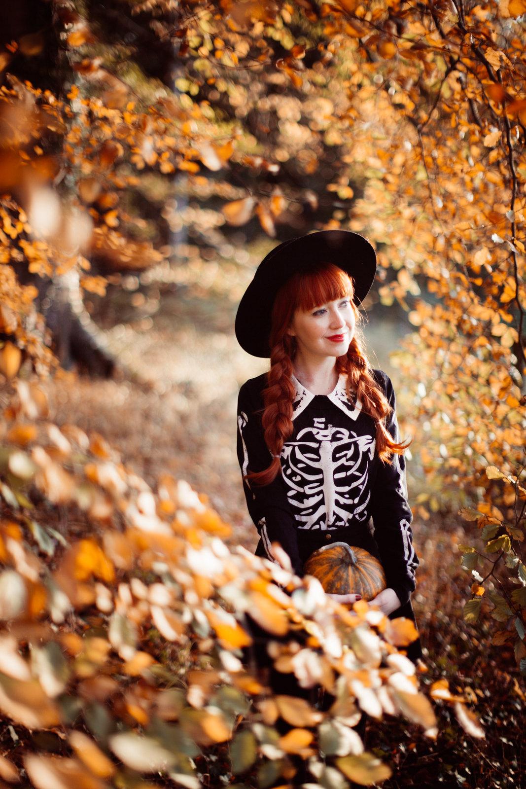 modcloth spooky-10