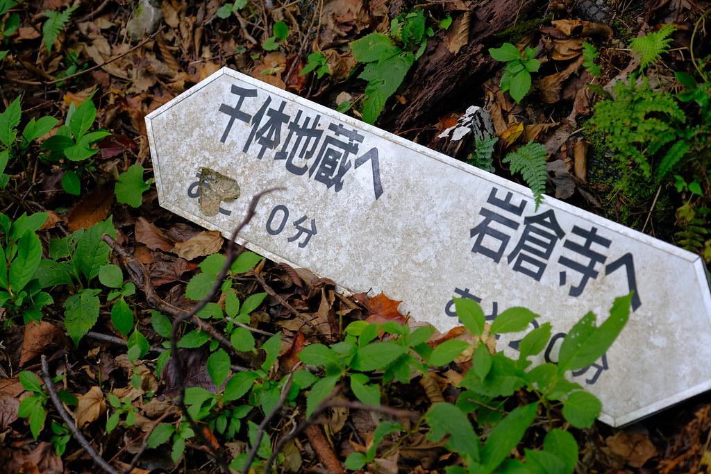 DSCF5452.jpg