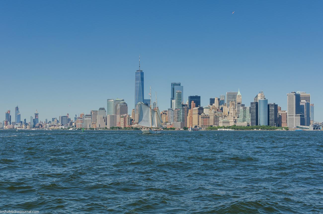 Нью-Йорк_круиз_1_1-41