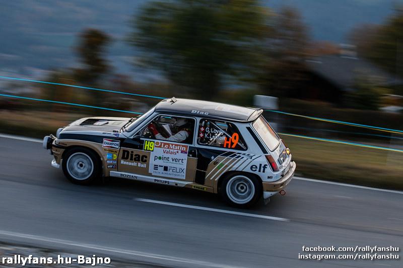 RallyFans.hu-17174