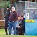 ECSSC_Portland_Sunday_FA_Cup-257