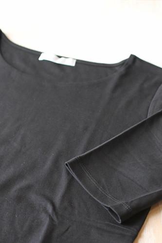 DoCLASSE(ドゥクラッセ)ドゥクラッセ Tシャツ 口コミ1