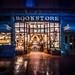Bookstore by Jim Nix / Nomadic Pursuits