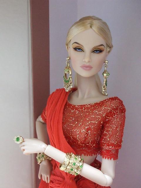 Goddess Tatyana Alexandrova, Fujifilm FinePix V10