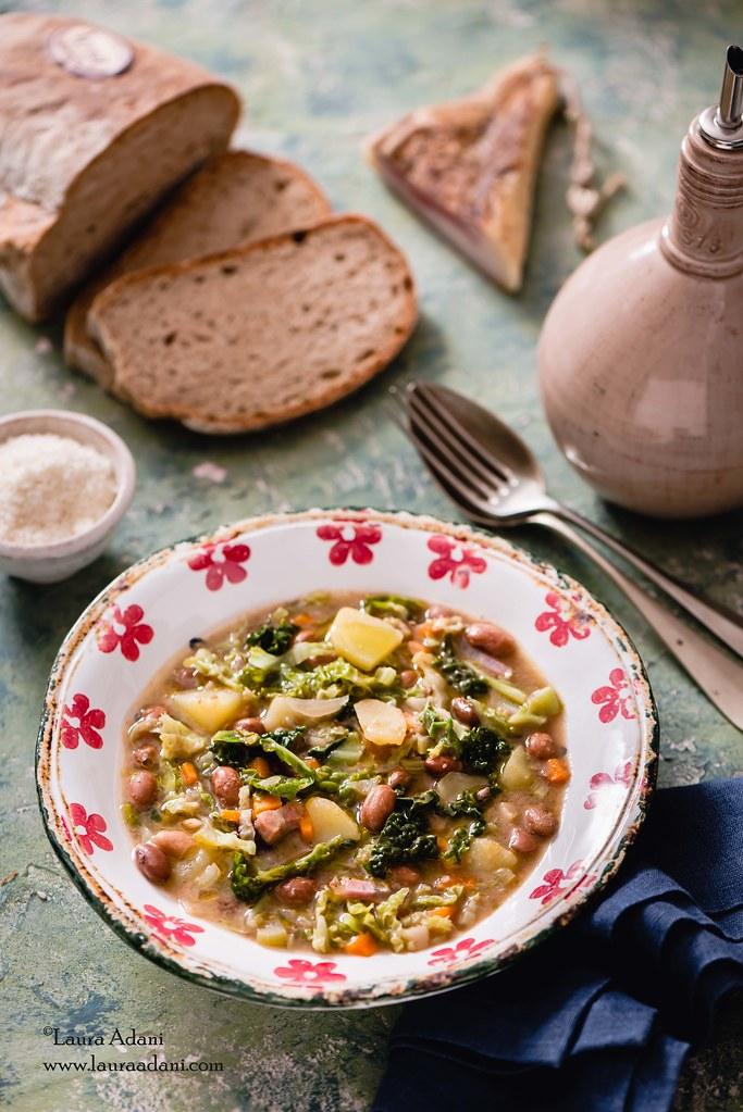 zuppa di cavoli e fagioli web-9363