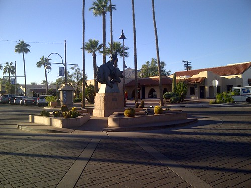Old Town Scottsdale-20181106-08544