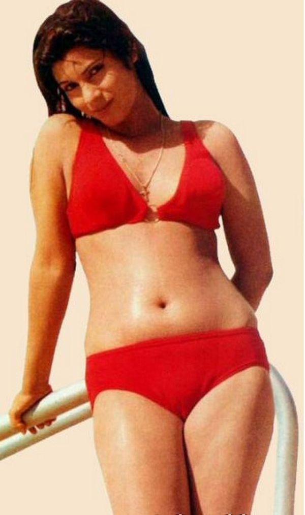 Bikini Evolution – Bollywood actress in Bikini or Swimwear - fashionflavours.com (8)