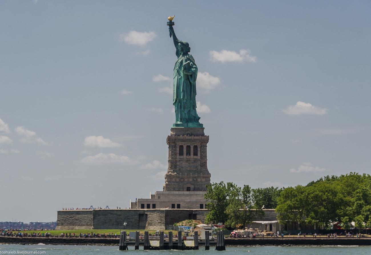 Нью-Йорк_Cruise_2-22