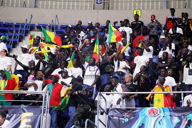 Photos-Senegal-VS-lettonie-29