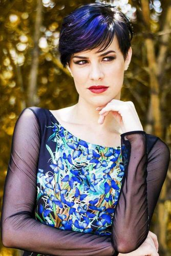 BEST PIXIE HAIRCUT FOR 2019-PICK A TOP IDEAS 9