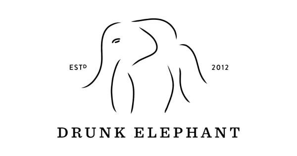 drunk-elephant
