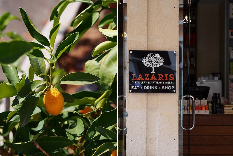 lazaris-6