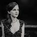 Emma Watson, Madame Tussaud´s London