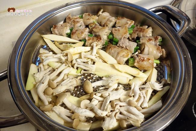 FJ飛捷義大利生活館 SILGA油脂分離鍋 義大利鍋具 燒烤專用鍋 SILGA (70)