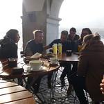Chilbi under de Egg 14.10.2018