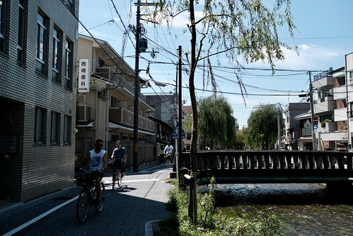 京都 スナップでめぐる旅 2
