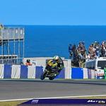 2018-M2-Staring-Australia-Phillip-Island-032