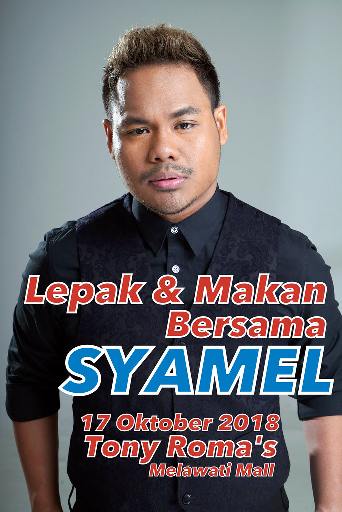 Syamel