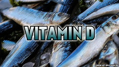 Why is vitamin D important?