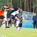 ECSSC_Portland_Sunday_FA_Cup-229