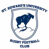 St-Edward's-University