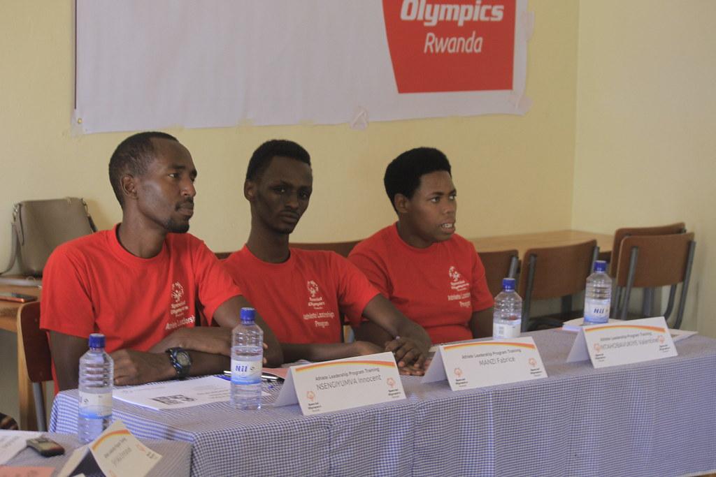 Athlete leadership training (2)