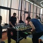 Slovak Masters 2018_ROSENGART
