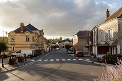 Signy-l'Abbaye 16