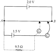 NCERT Solutions for Class 12 Physics Chapter 3 Current Electricity 43
