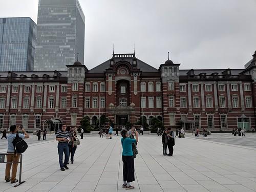 Japan Trip 2018 0244
