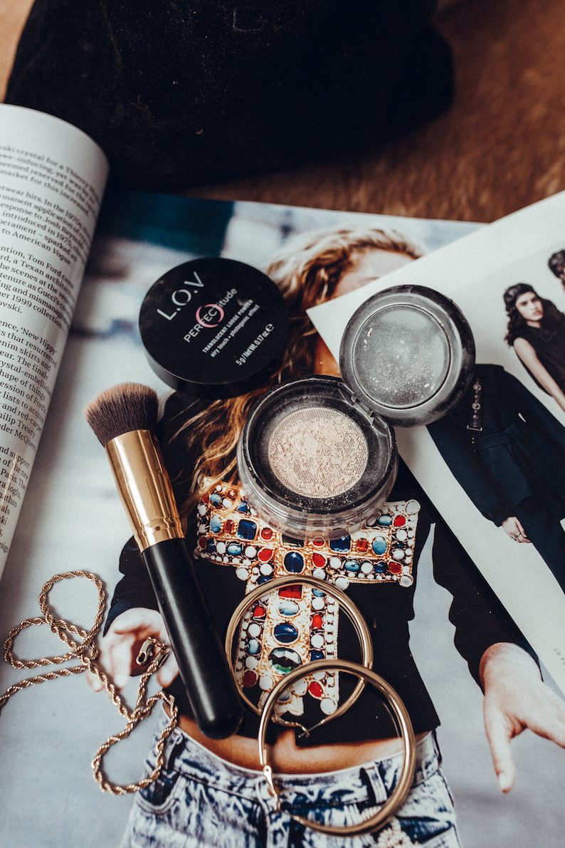 Makeup_Routine_Fashiontweed-29