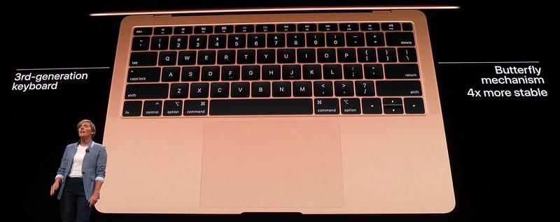 Apple イベント (12)