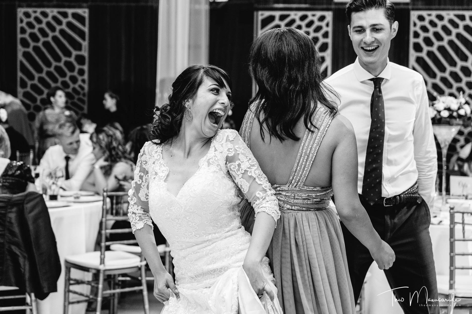 fotograf-nunta-madalina-george-26