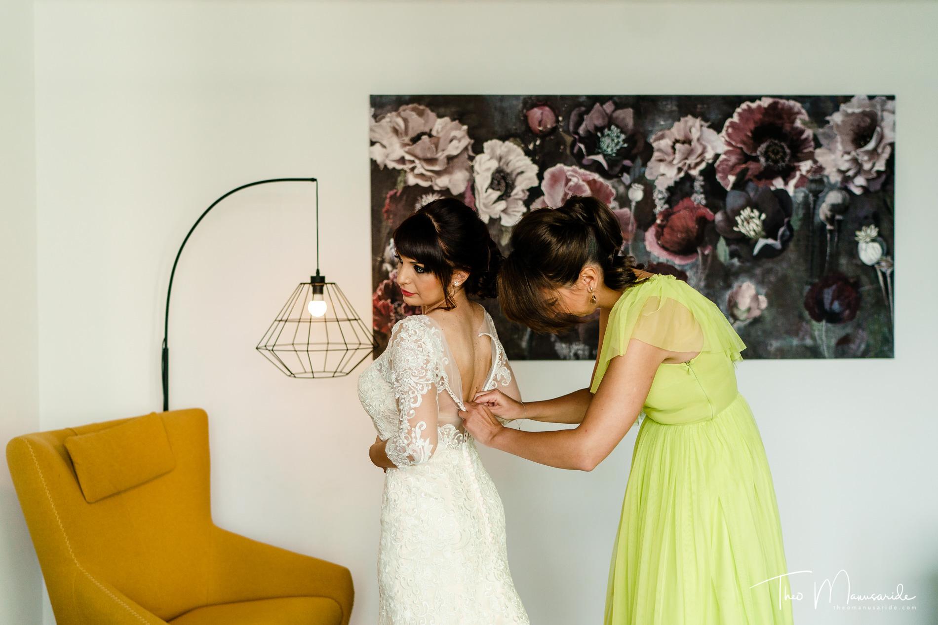 fotograf-nunta-madalina-george-4